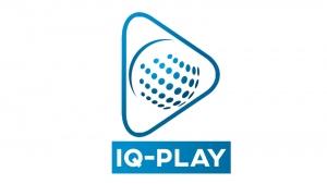IQ Play